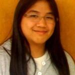 Gizelle Gando
