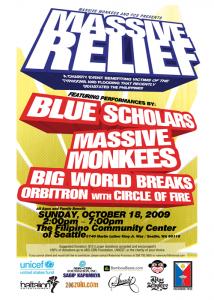 Massive_Relief