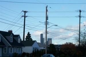 power poles 021