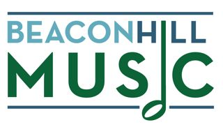 Beacon Hill Music logo