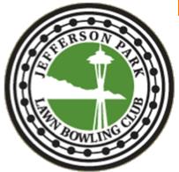 JPLBC logo