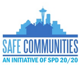 Safe Communities