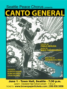 Canto General---web graphic