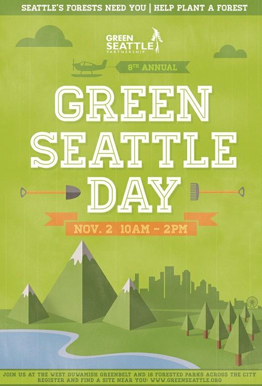 greenseattleday2013
