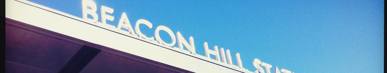 Beacon Hill Blog
